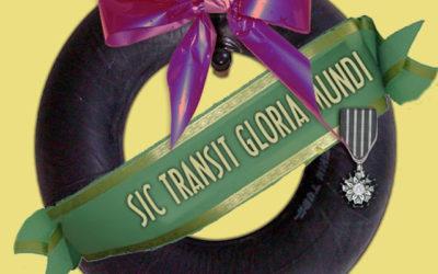 Jeff Koons à Versailles : l'Art gonflé à bloc !