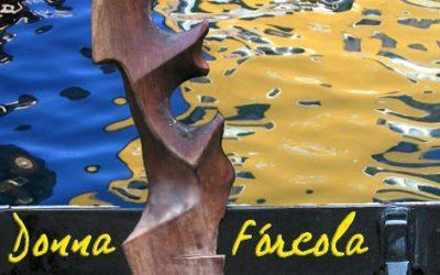 Donna Fórcola, la Dame de Venise