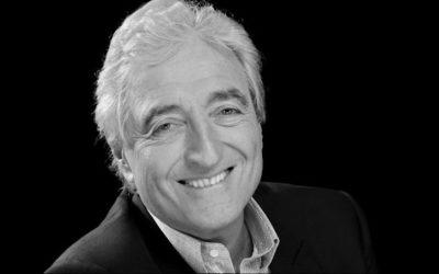 Jean-Loup Dabadie in Memoriam