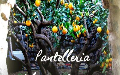 Pantelleria : L'île aux Neuf Portes